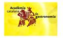 Academia Catalana de Gastronomia