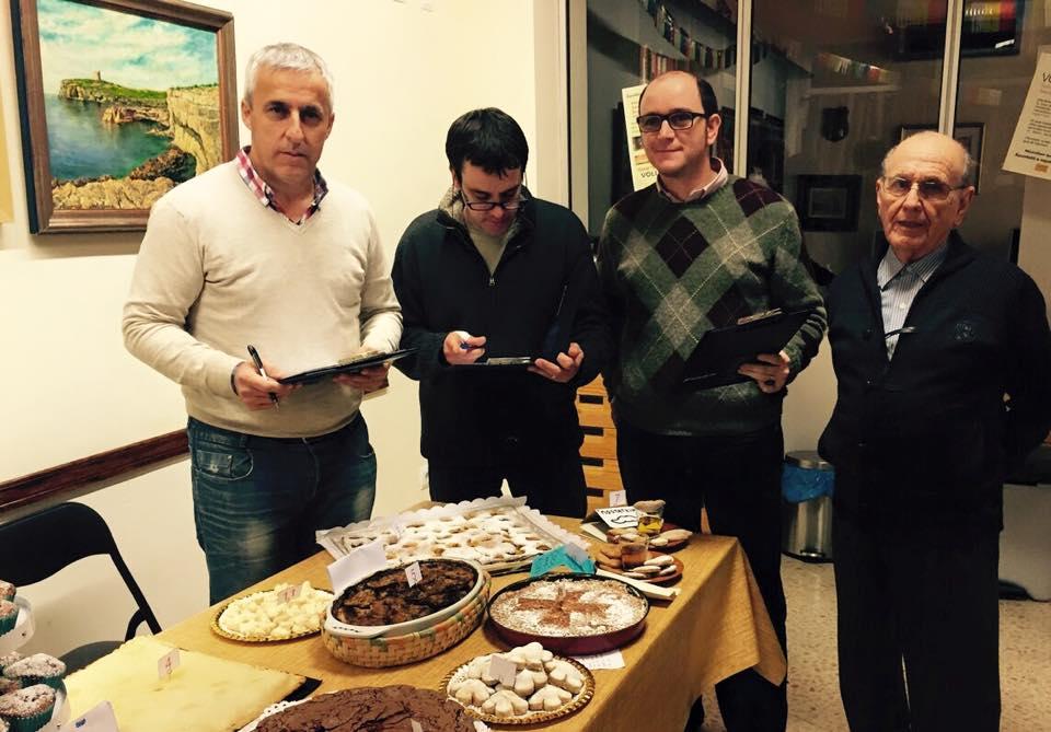 Concurs gastro Casa Menorca foto