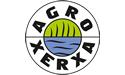 AgroXerxa Menorca