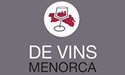 De Vins Menorca