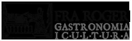Fra Roger Gastronomia i Cultura
