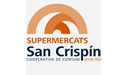 San Crispin